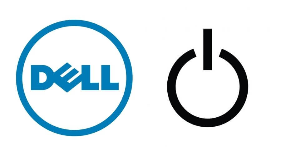 How To Turn On A Dell Laptop Or Desktop